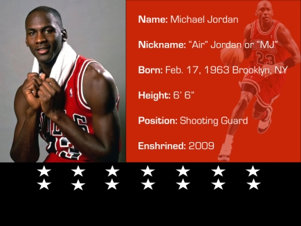 Jordan Capsule Update.001
